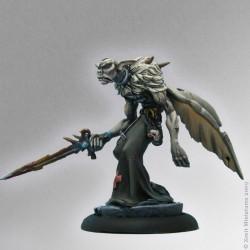 Gargoyle A