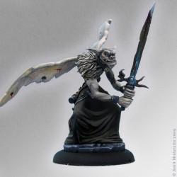 Gargoyle B