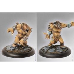 Lionmen