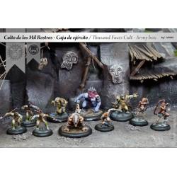 Cult armybox
