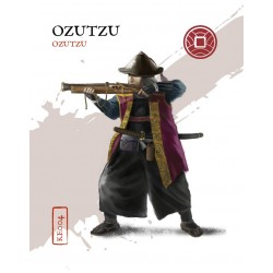 Ozutzu