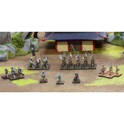 Army box Sohei