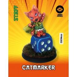 Catmarker