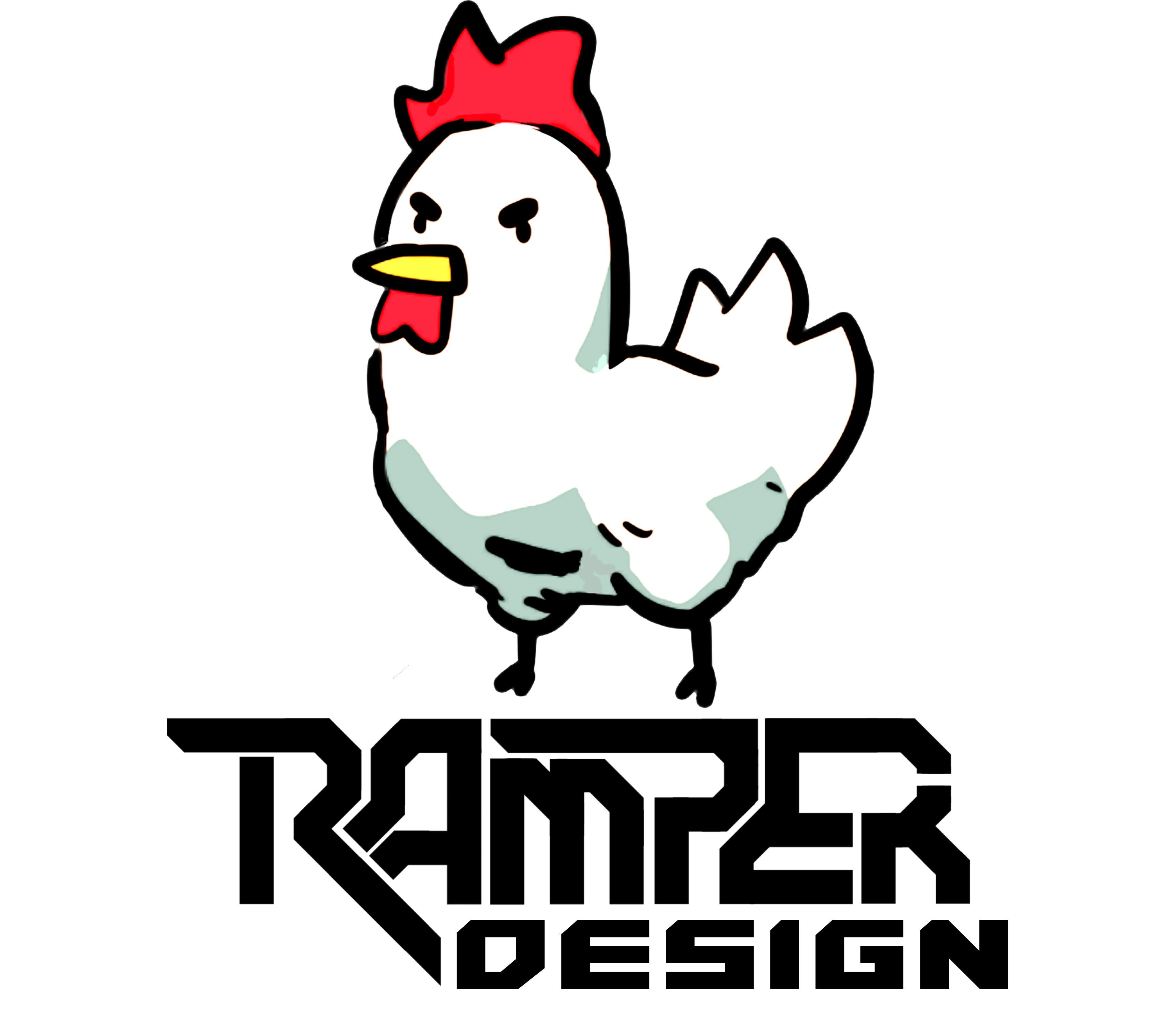 RamPer Design
